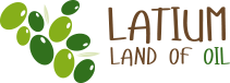 Latium Land of Oil